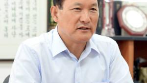 집진기 전문 한성더스트킹, 동반성장 대통령 표창