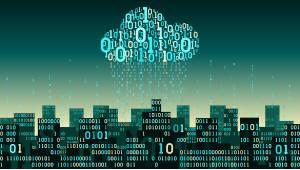 SAP發, DBMS·ERP 시장 지각변동 시작되나