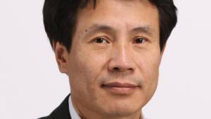 노창호 LG전자 디자인경영센터장, 대한민국디자인대상 은탑산업훈장 수상