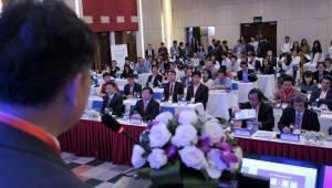 SW산업협회, 베트남서 국내 핀테크 산업·기술 공유