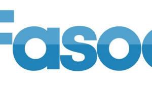 파수닷컴, 문서보안 솔루션 조달등록...공공시장 공략