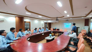 KERI, 인도 중국에서 시험인증 글로벌 마케팅 전개