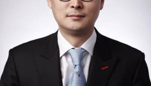 아우디코리아, 마케팅 총괄에 박영준 상무 선임
