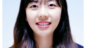 박미옥 전자신문 기자, 한국편집상 최우수상 수상