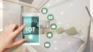 IoT 가전에도 결제 연동 서비스 확산