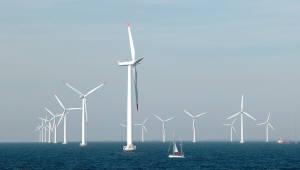 제8차 한-덴 녹색성장동맹회의 개최