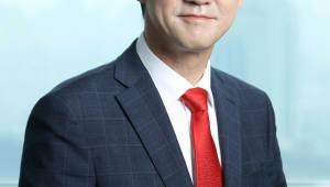 동양생명, 신임 부사장에 김수봉씨 선임