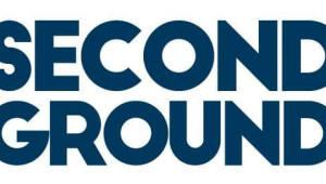 세컨그라운드, 스포츠영상기록 정보시스템 안드로이드용 어플로 개발