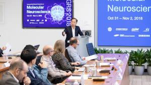 삼성미래기술육성재단, 美 실리콘밸리서 석학 초청 '신경과학' 토론