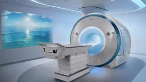 국내 최초 7T 뇌MRI 상용화 임박