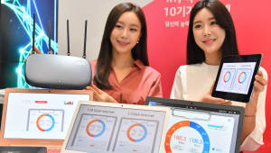 대한민국 희망 프로젝트