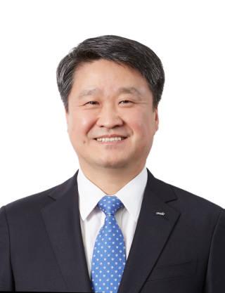 [월요논단]혁신 아이디어 산실 '규제 샌드박스'