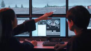 현대모비스, 美 실리콘밸리 오픈이노베이션 센터 '엠큐브' 개소