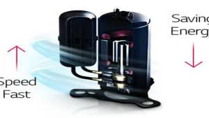 LG전자, '듀얼 인버터 히트펌프' 탑재 의류건조기 판매 글로벌 확대