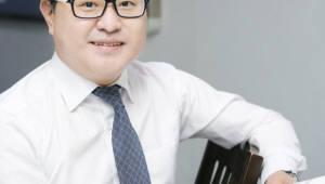 [人사이트]홍상진 명지대 전자공학과 교수