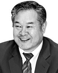 [정태명의 사이버펀치]<87>국가연구소의 신선한 변신