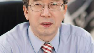 문승현 GIST 교수팀, 연료전지 성능 개선 나피온막 이온전도도 향상 기술 개발