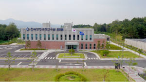 생명연, 전북 정읍 영장류자원지원센터 준공