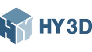 [미래기업포커스]하이쓰리디, 3D 배전설계 앱으로 해외 시장 공략