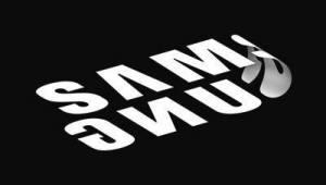 [국제] 삼성전자, SNS에 '폴더블폰' 티저 이미지 공개
