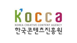 한콘진, '중국 국제수입박람회' 한국 공동관 운영