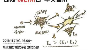 융기원, 7일부터 28일까지 '융합문화콘서트' 개최