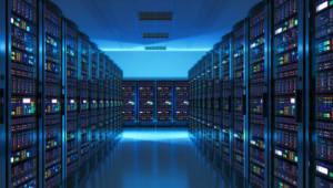데이터센터 설립 앞둔 글로벌 SW, 클라우드 전문가 채용 박차