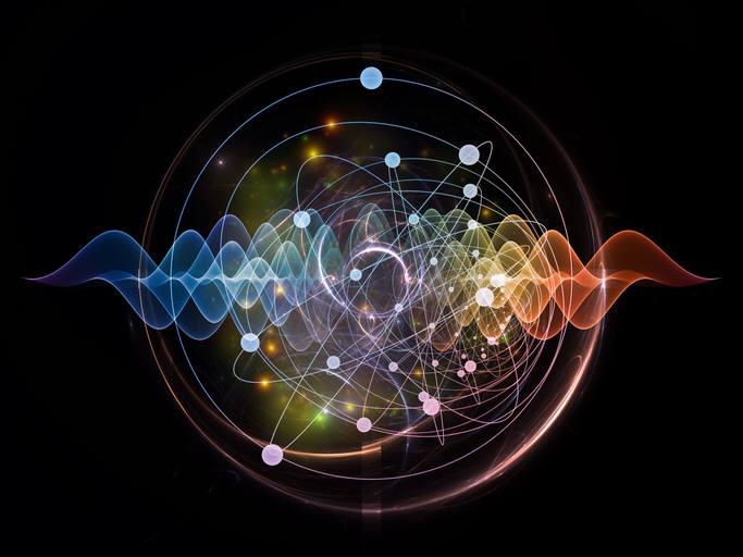 양자컴퓨팅 시대 대응 '양자내성암호' 개발한다