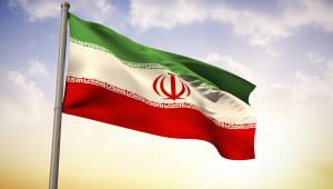 """[국제]미국, 이란 '원유제재' 재개…""""한국 포함 8개국 예외 인정"""""""