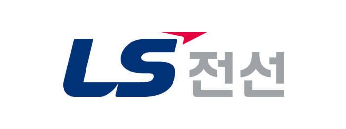 LS전선, 오만 최초 국가 광대역 통신망 구축 사업 참여