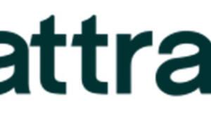 오스타글로벌, 현금처럼 보안성·편리성 겸비한 '아트라코인' 출시