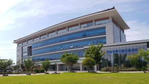 전남TP '지역수요맞춤형 R&D사업', 기업 매출증대·고용창출 성과 창출