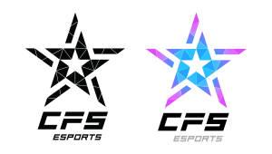 스마일게이트, CFS 신규 로고 발표