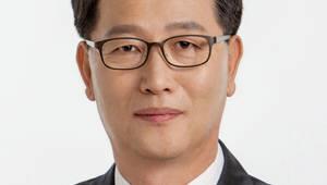 채신덕 경기도의원, DMZ영화제 청년 비정규직 불안해소 간담회