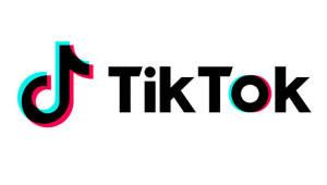 [국제]소프트뱅크, 모바일 동영상 앱 '틱톡'에 투자