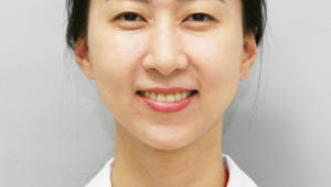 최재연 가천대 길병원 교수, 우수구연상 수상