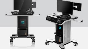 휴먼아이티솔루션, 치매 예방 VR 인지재활 시스템 '티온' 출시