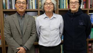 단국대 연구팀, 전립선암 진단율 100배 높인 바이오센서 개발
