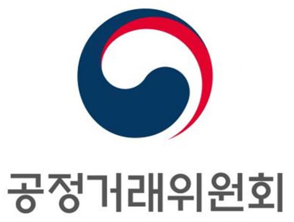 직무배제된 공정위 국장, 헌법소원 제기
