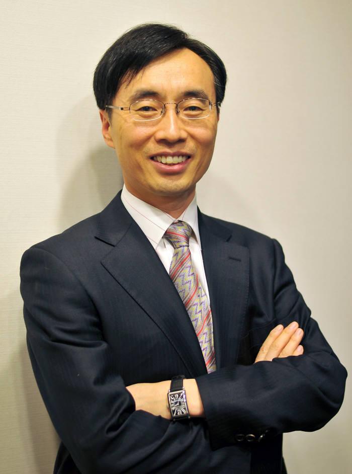 [기고]4차 산업혁명 기술로 행정서비스 선도하는 경기도