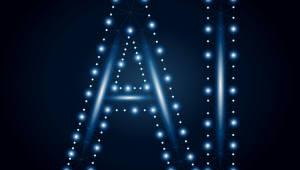 후지쯔, AI 전담 '후지쯔 인텔리전스 테크놀로지' 설립