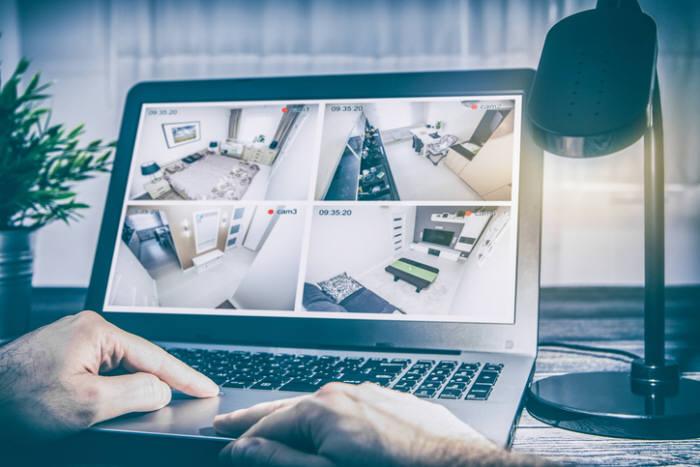 내년 2월부터 IP카메라·CCTV, 초기 비밀번호 변경 '의무'