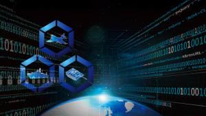 높아지는 사이버 안보 위협, 대응 방법은?....'2018 국방 사이버안보 컨퍼런스' 개최