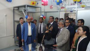KOICA-LG전자, 방글라데시서 에어컨 수리기사 양성…취업 혜택 제공도