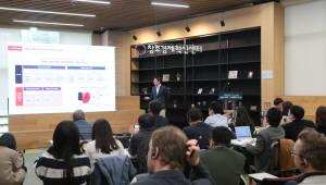 한국 우수 스타트업, 해외 언론이 직접 알린다