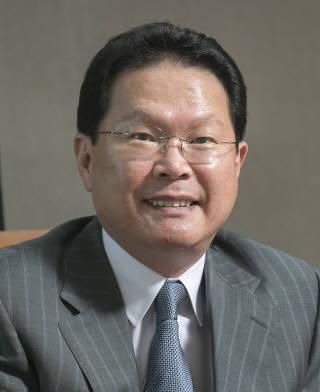 [리더스포럼]남북통신방송교류협력 종합발전계획