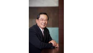 구자열 LS 회장, '중국 국제수입박람회' 참관
