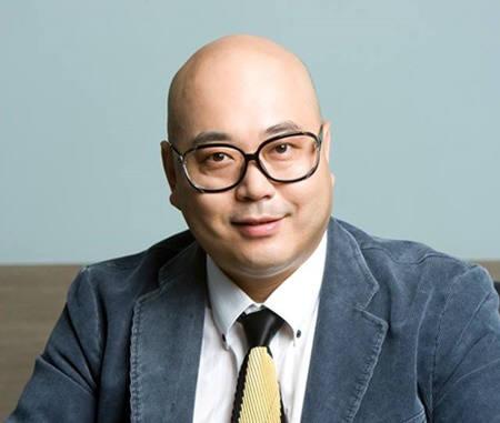 남궁훈 카카오게임즈 대표, 프로젝트R 테스트...새 '마요 존느' 노린다