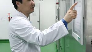 KIT, 신진독성학자상에 김용순 산업안전보건연구원 박사