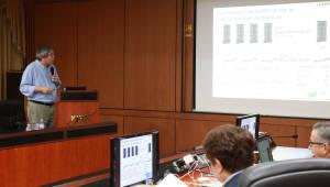 KISTI, 제온파이 나이츠랜딩(KNL)' 컴퓨팅 공동 기술워크숍 개최